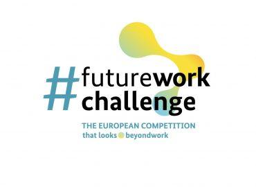 <strong>#futureworkchallenge</strong> – der internationale Jugend-Wettbewerb