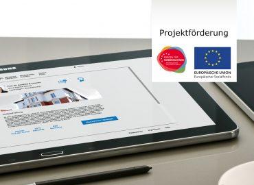 <strong>Talentpool</strong> – Gemeinsam gegen den Fachkräftemangel in der Region