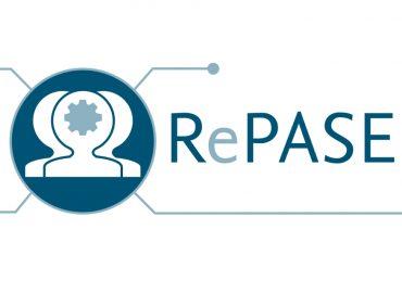 """Verbundprojekt """"RePASE"""" gestartet: Reflexive Prozessentwicklung und -adaption im Advanced Systems Engineering"""